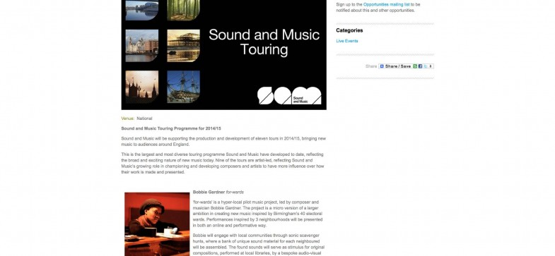 Touring_Programme_for_2014_15_Sound_and_Music_-_2014-04-08_14.14.14.png