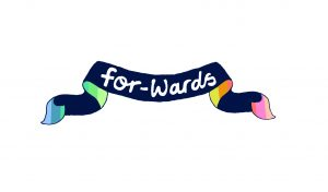 for-wards_logo-navy